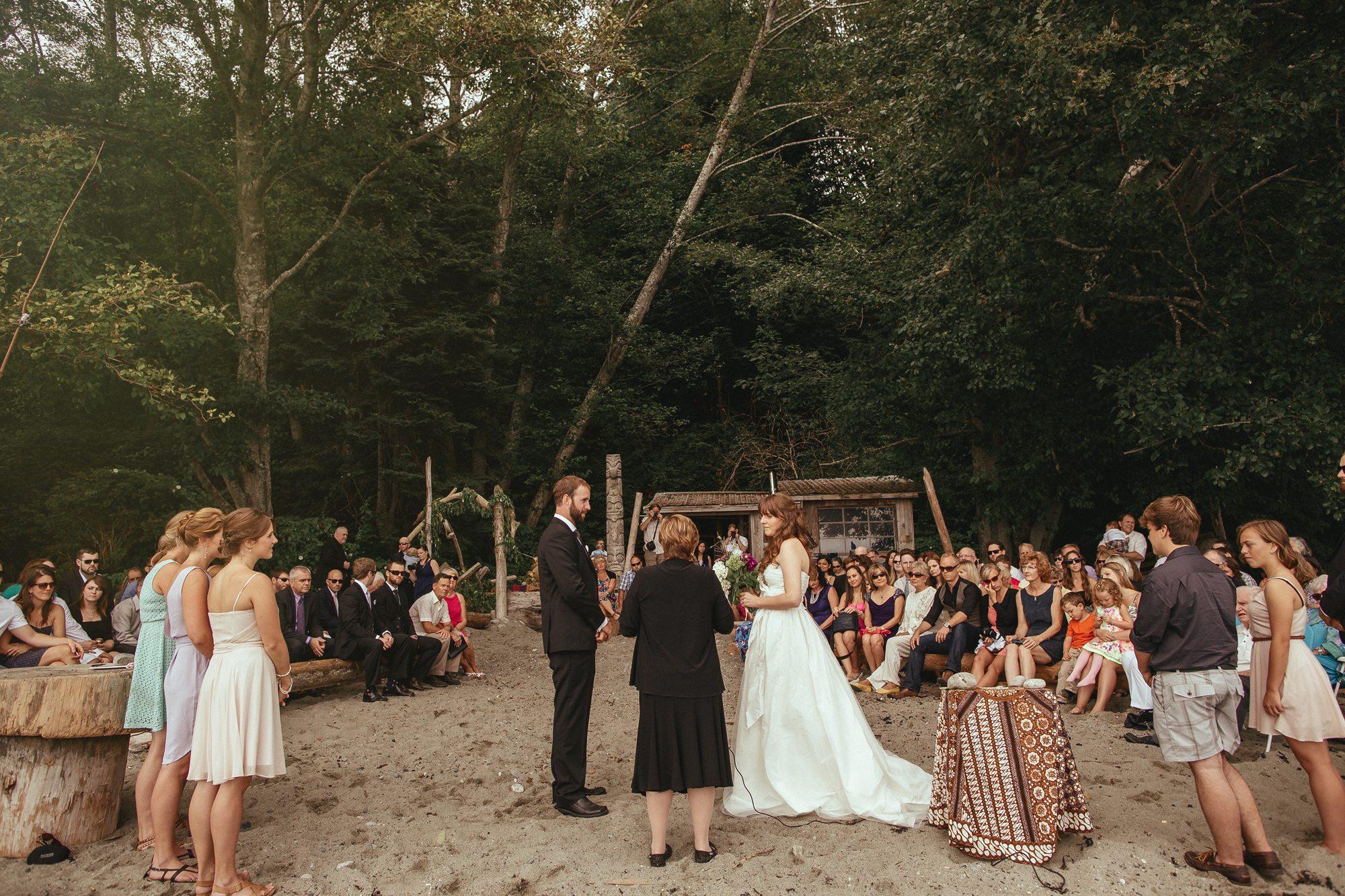 gibsons-wedding-photography-robert-devon22