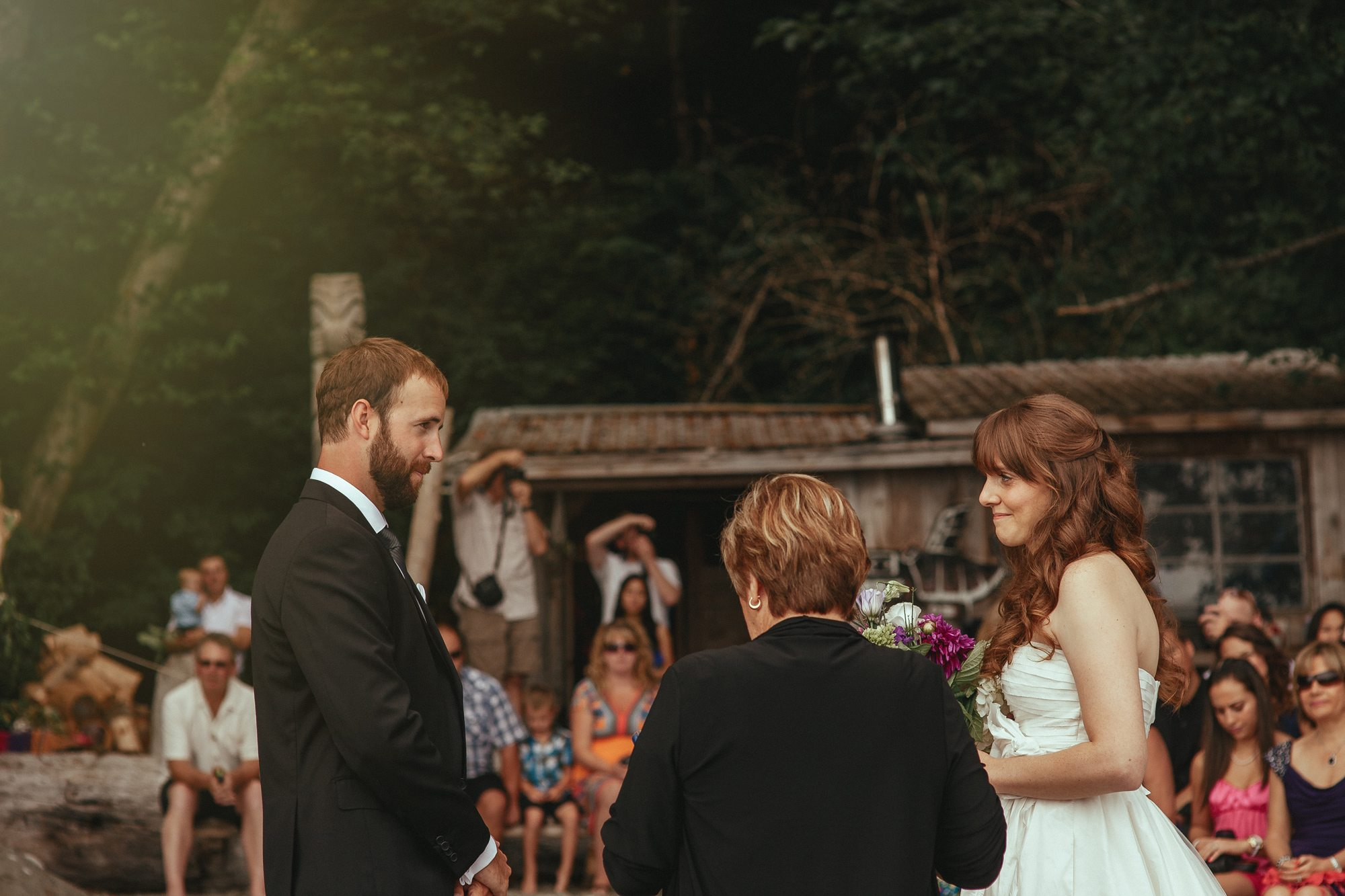 gibsons-wedding-photography-robert-devon23