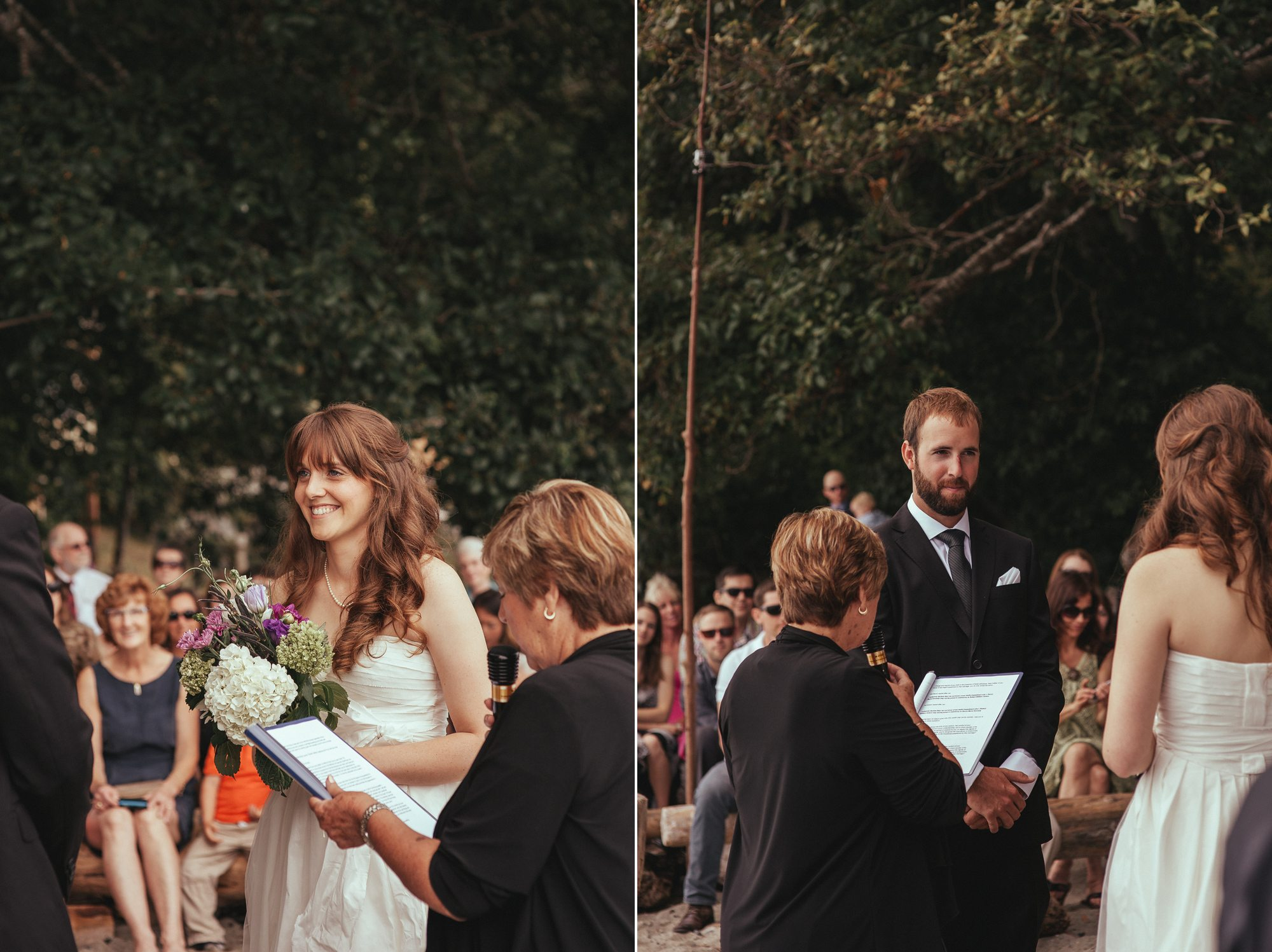 gibsons-wedding-photography-robert-devon24