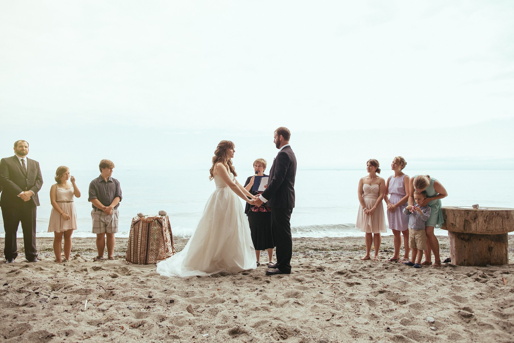 gibsons-wedding-photography-robert-devon26