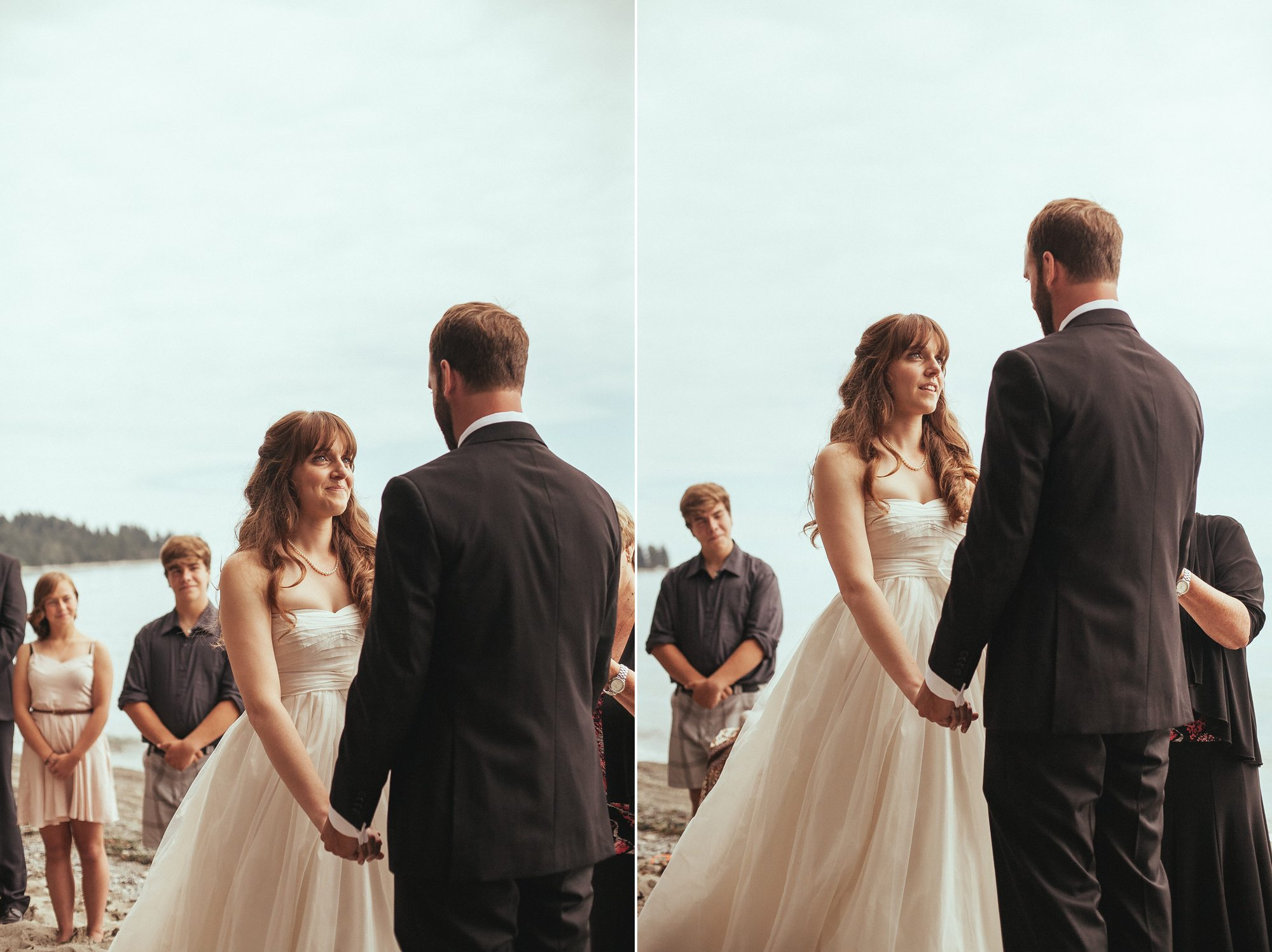 gibsons-wedding-photography-robert-devon27