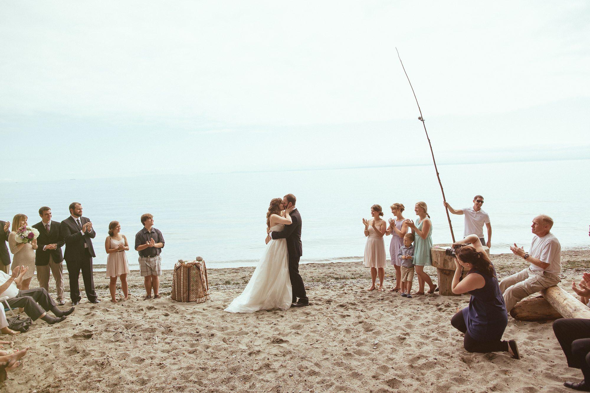 gibsons-wedding-photography-robert-devon29