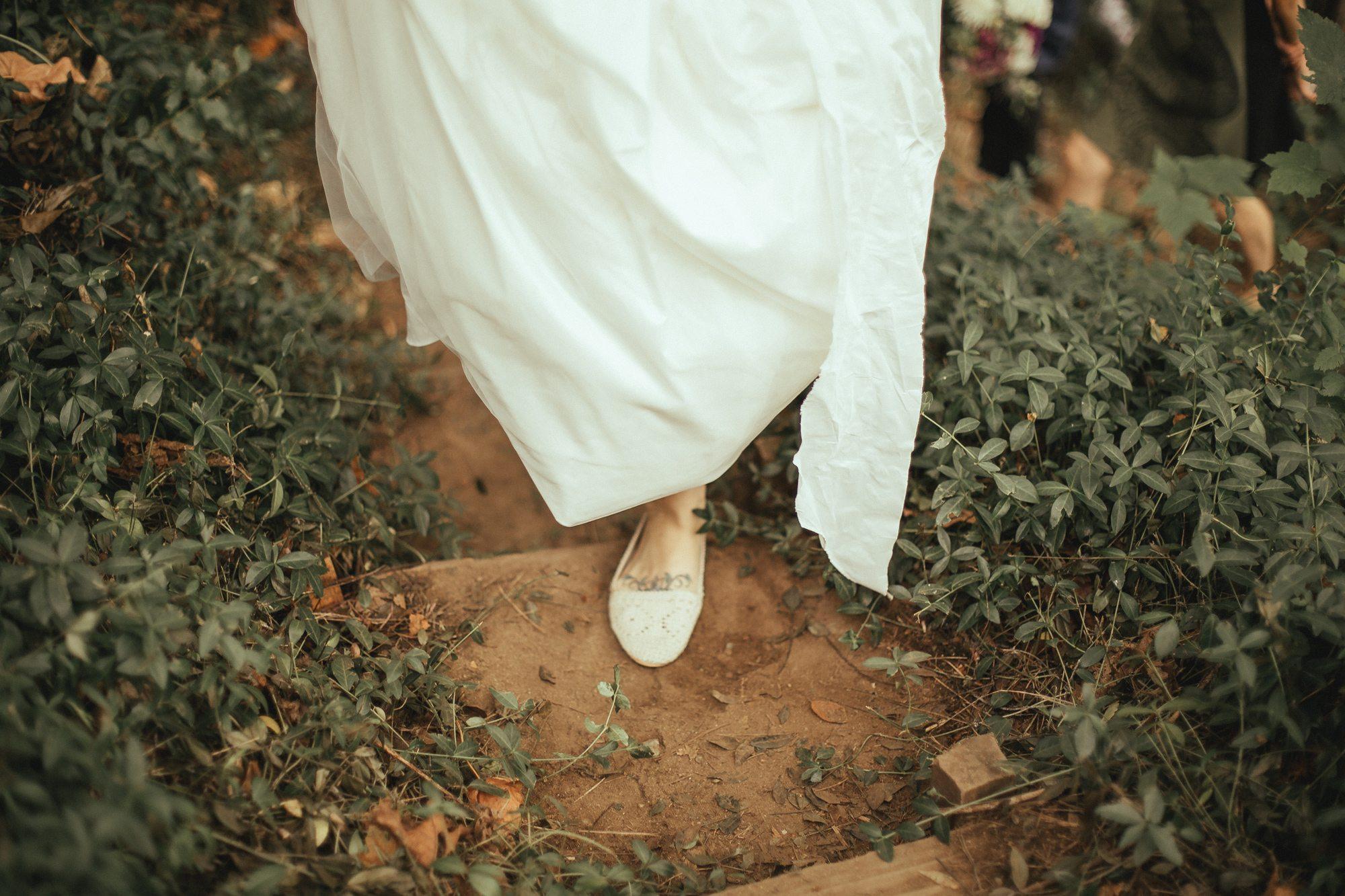 gibsons-wedding-photography-robert-devon31