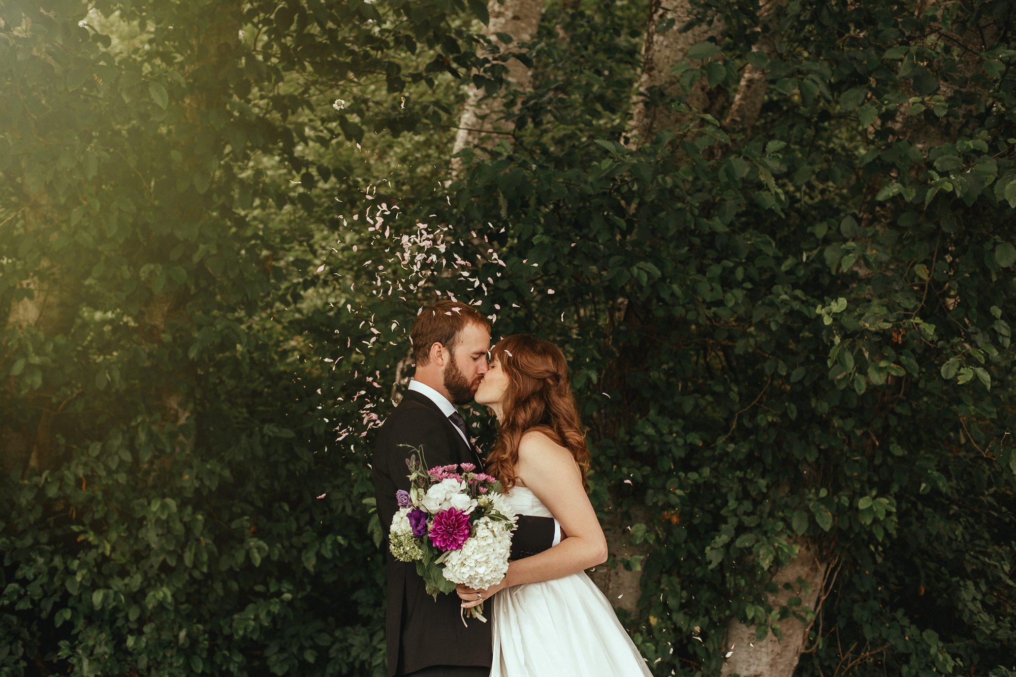 gibsons-wedding-photography-robert-devon32