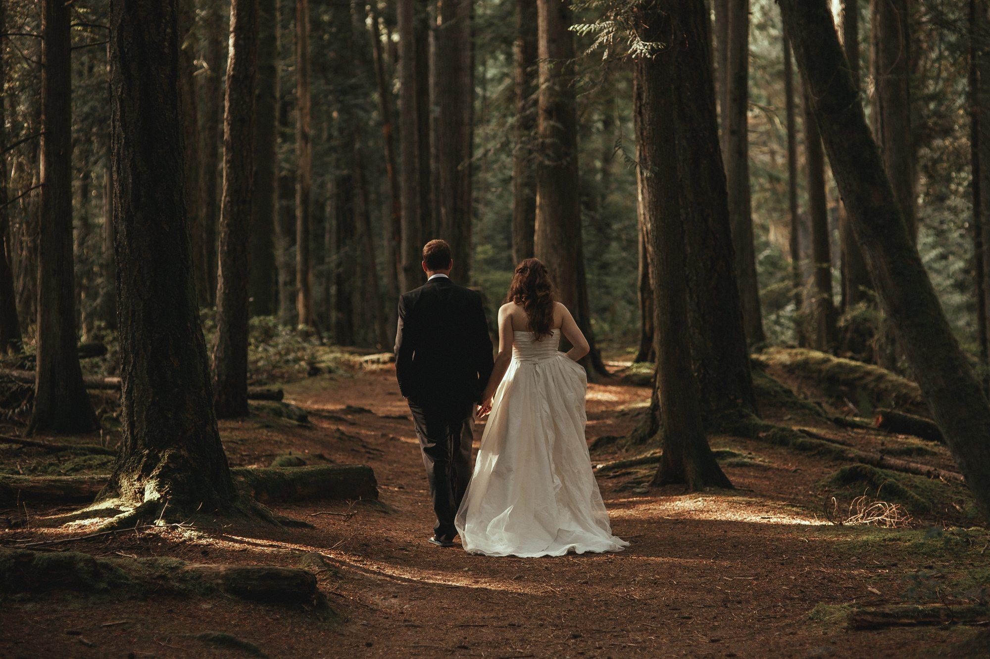 gibsons-wedding-photography-robert-devon33
