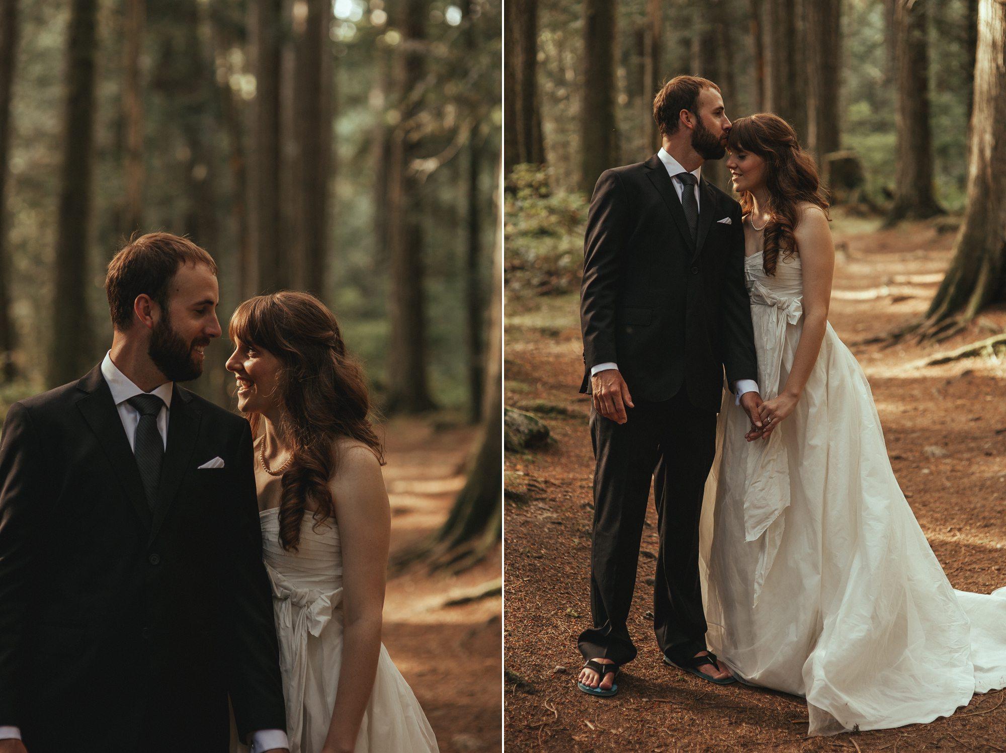 gibsons-wedding-photography-robert-devon34