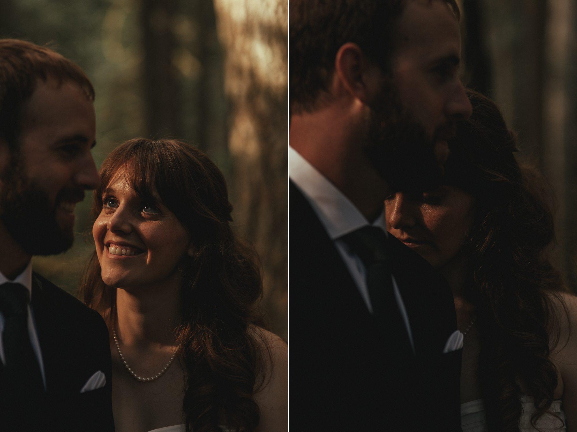 gibsons-wedding-photography-robert-devon35