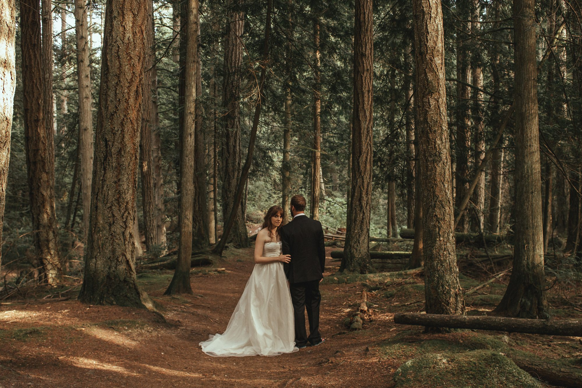 gibsons-wedding-photography-robert-devon37