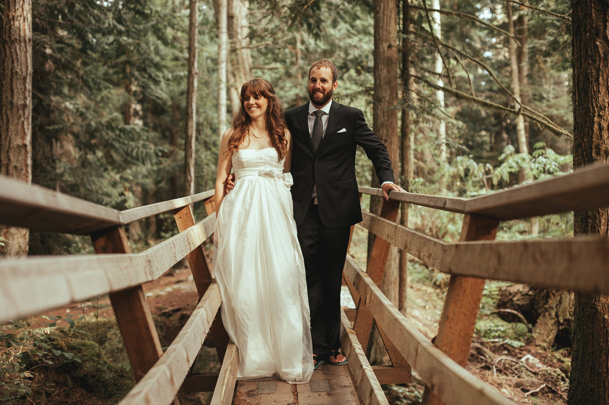 gibsons-wedding-photography-robert-devon38