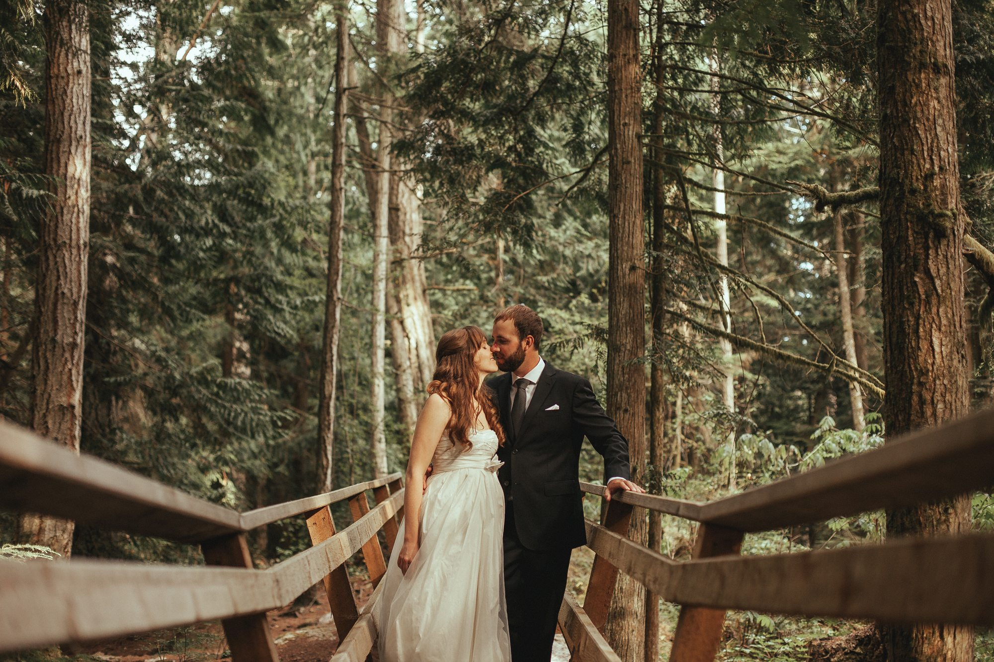 gibsons-wedding-photography-robert-devon39