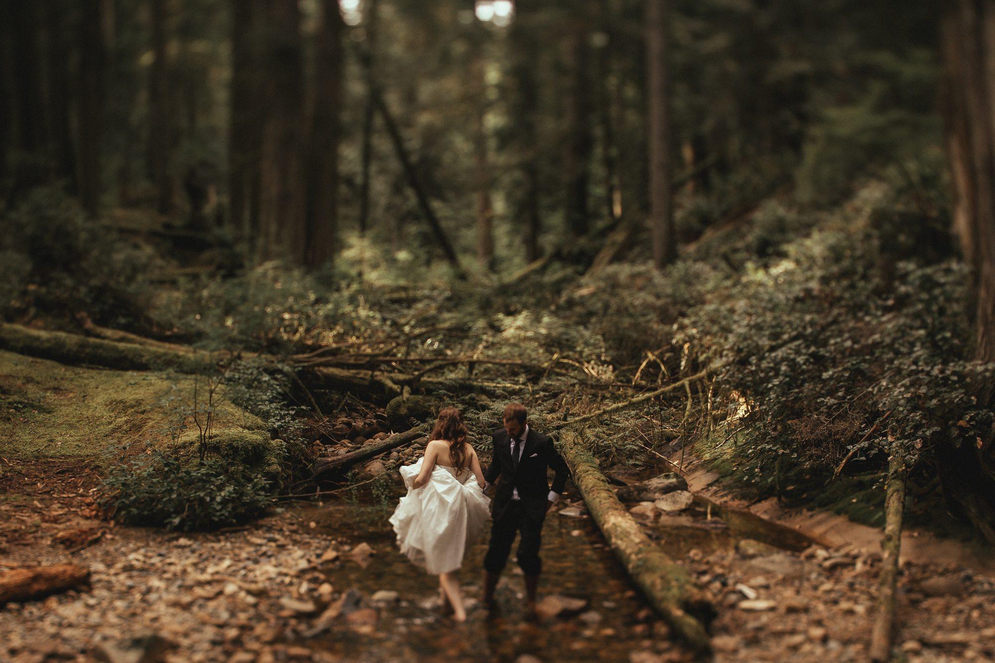 gibsons-wedding-photography-robert-devon40
