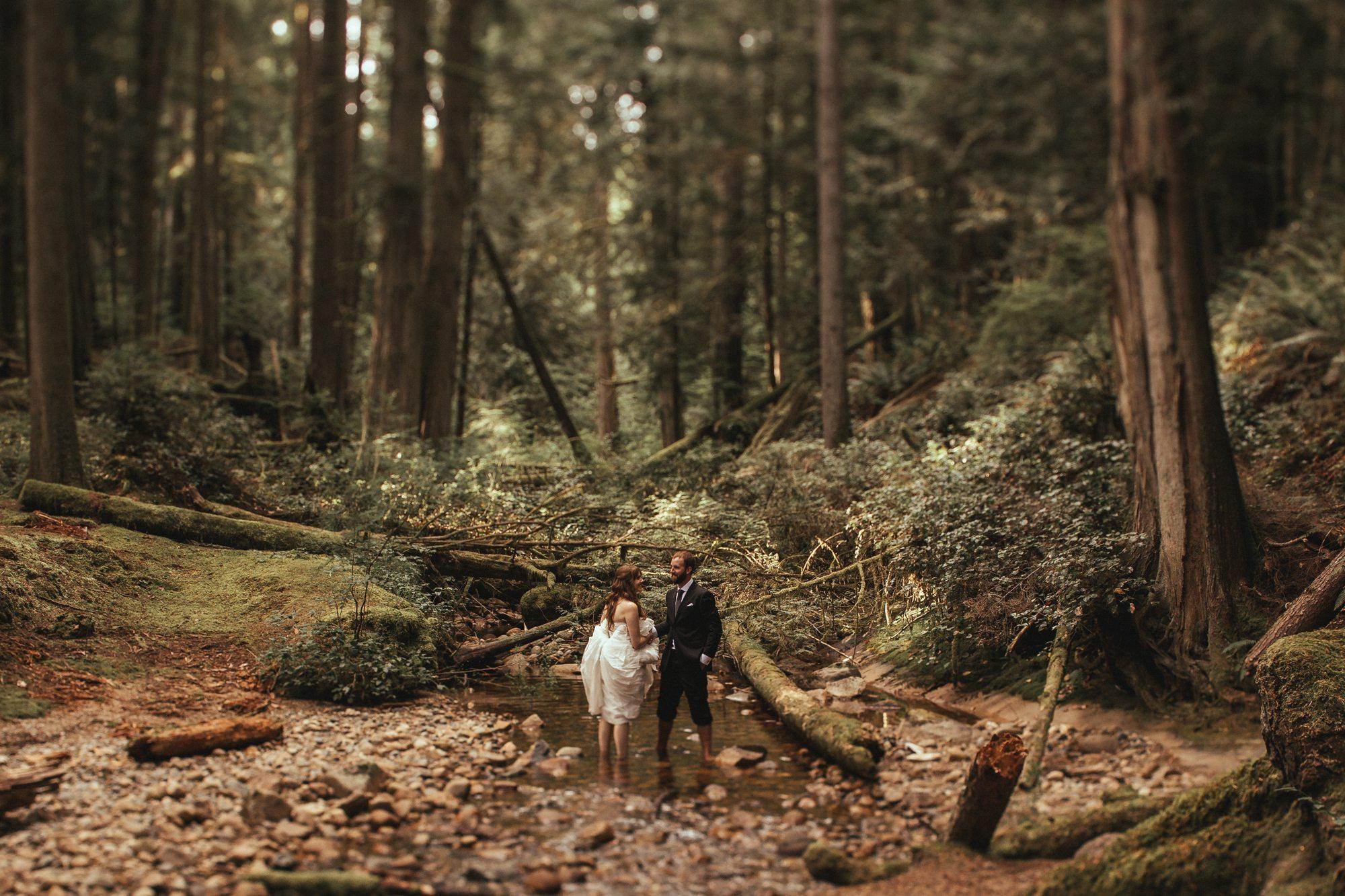 gibsons-wedding-photography-robert-devon41