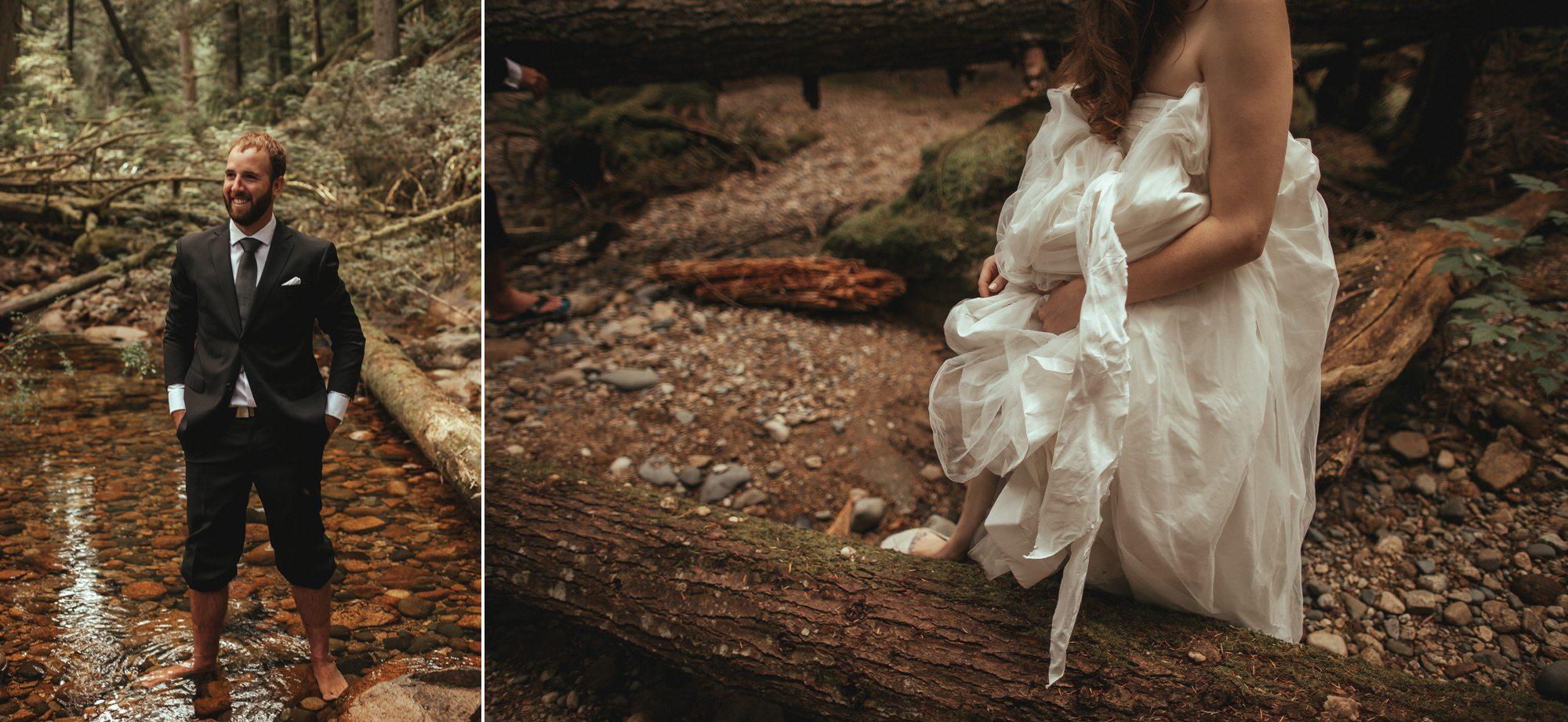 gibsons-wedding-photography-robert-devon42