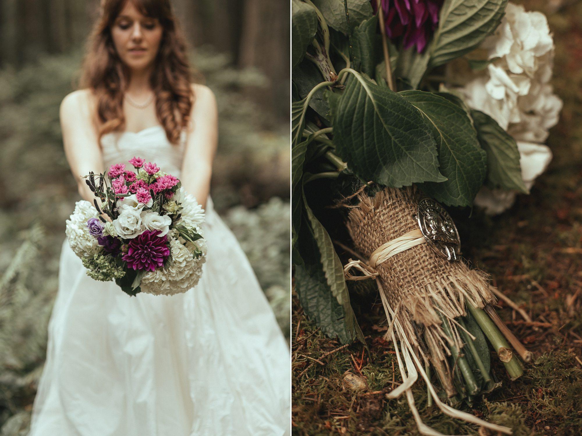 gibsons-wedding-photography-robert-devon43