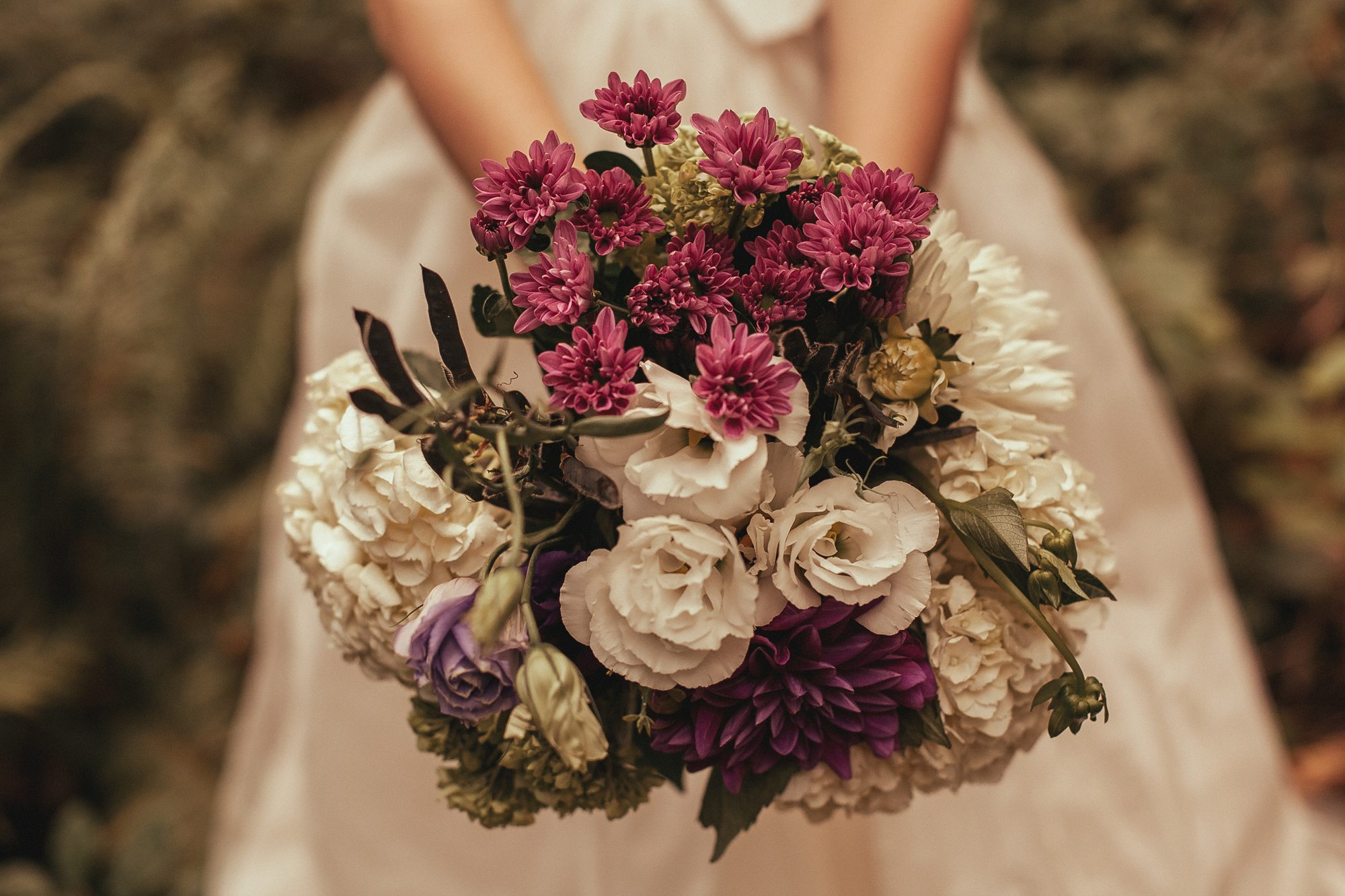 gibsons-wedding-photography-robert-devon44