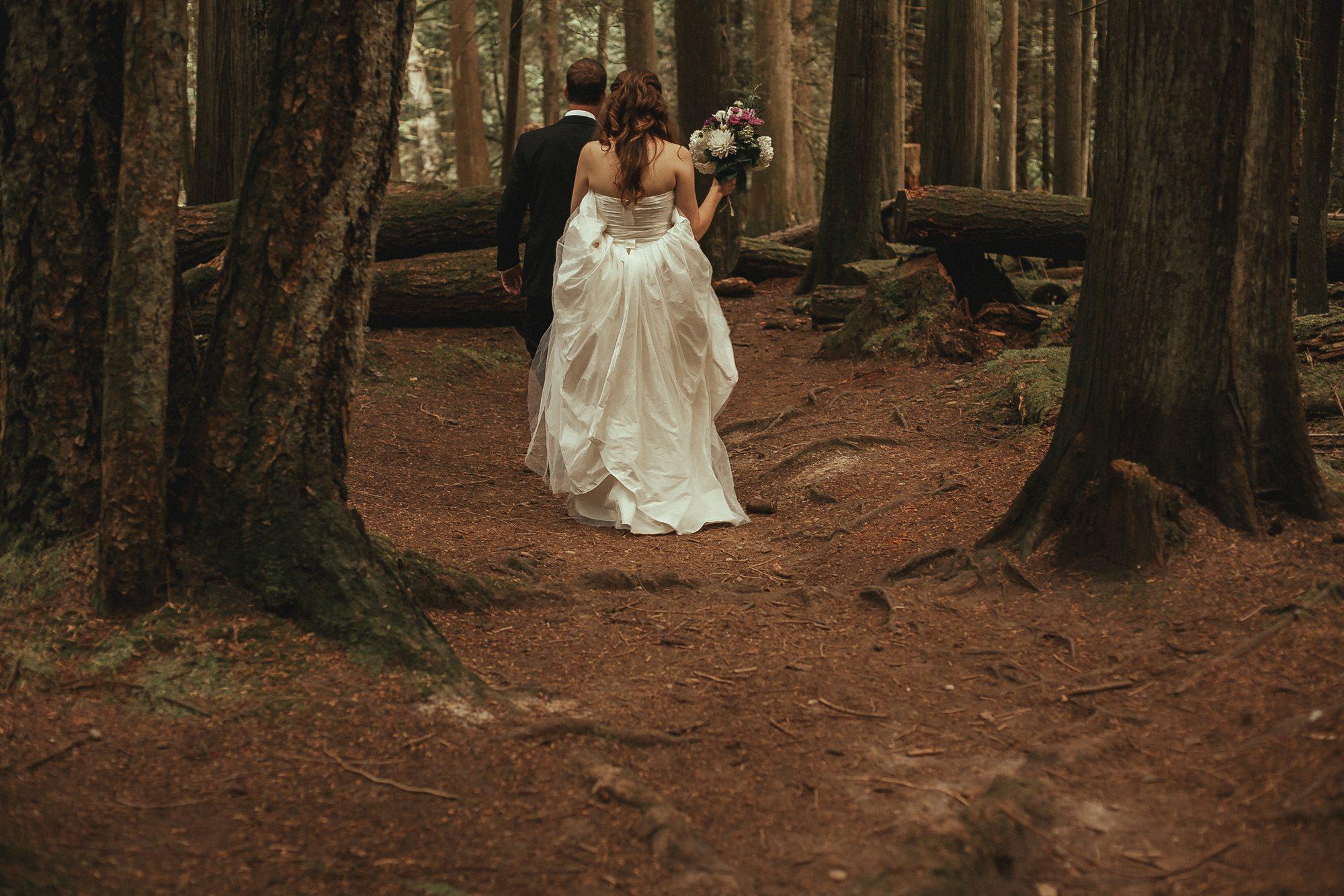 gibsons-wedding-photography-robert-devon45