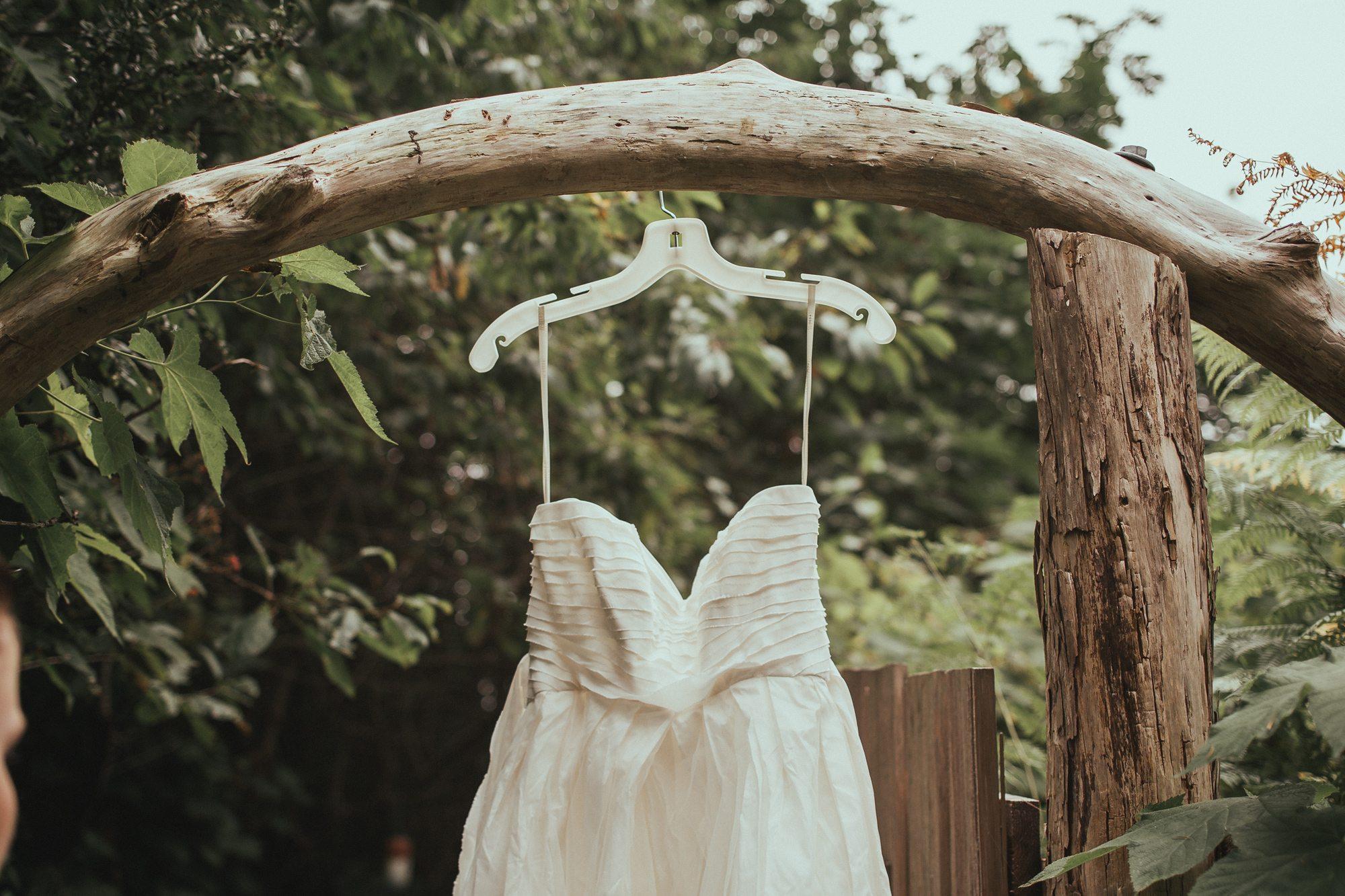 gibsons-wedding-photography-robert-devon9