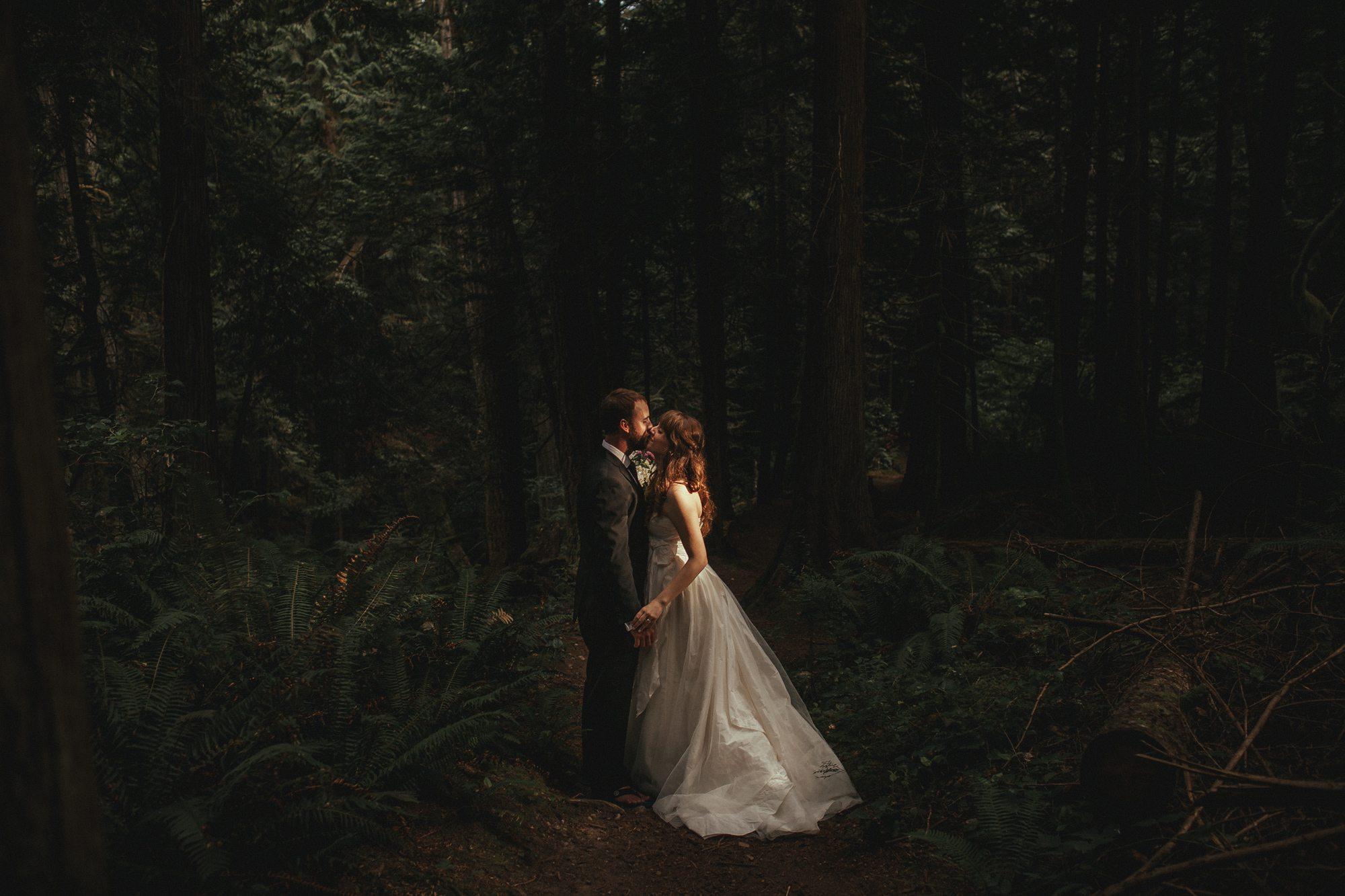 gibsons-wedding-photography-robert-devon91