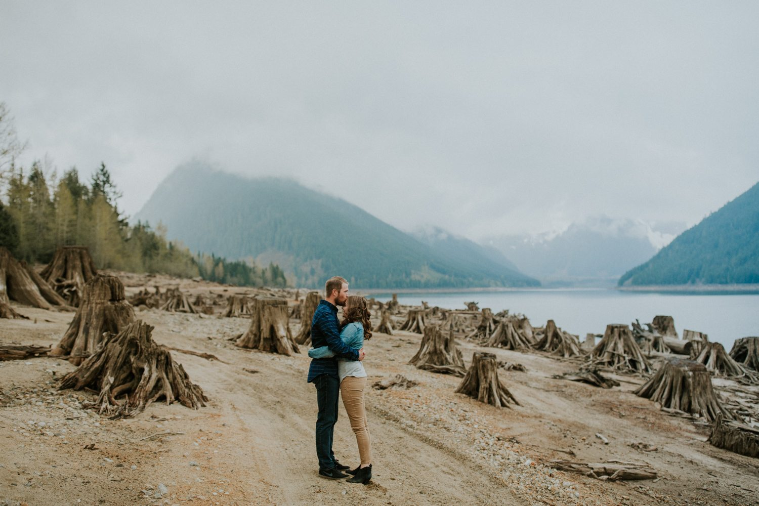 manning-park-engagement-photography-1