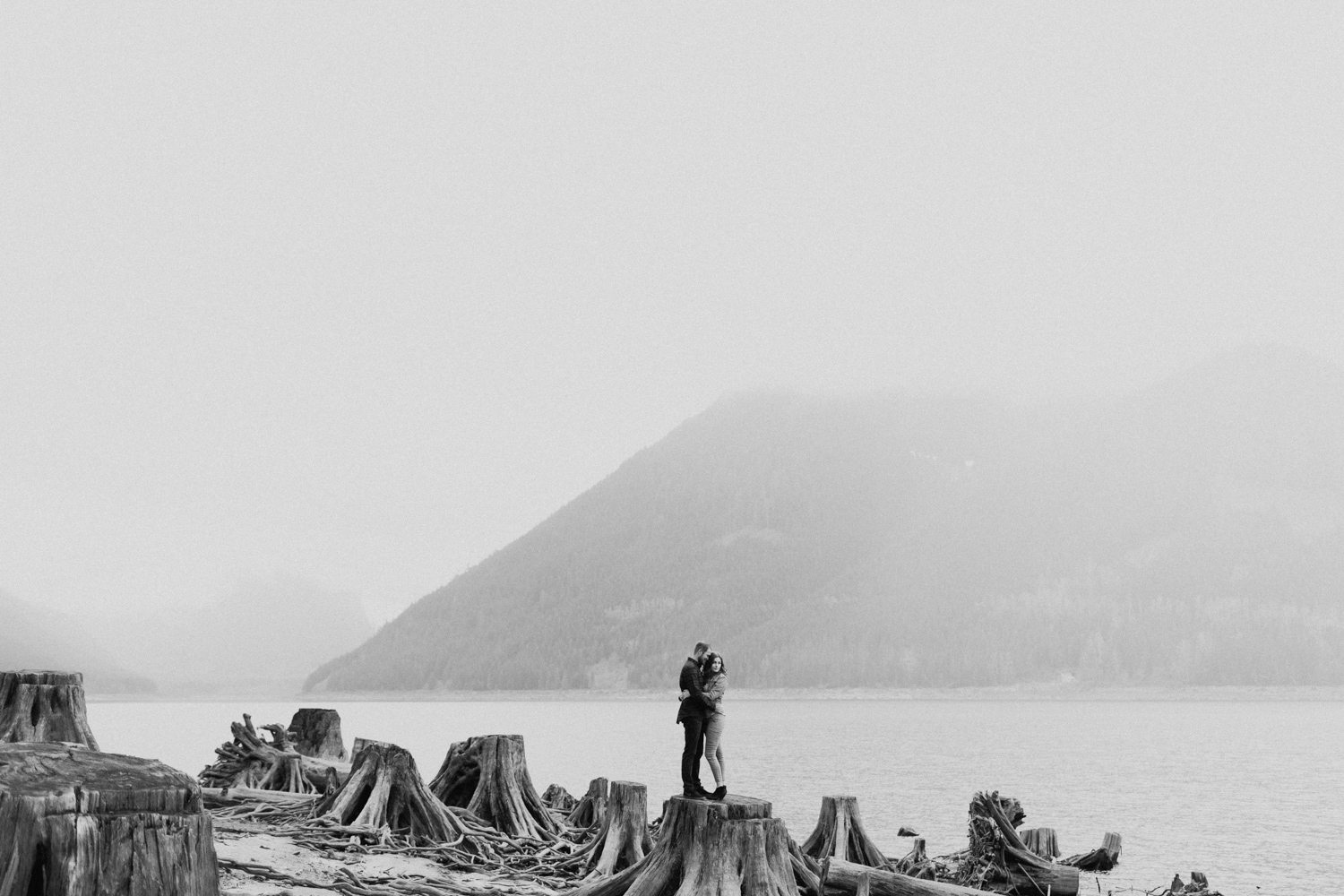 manning-park-engagement-photography-11