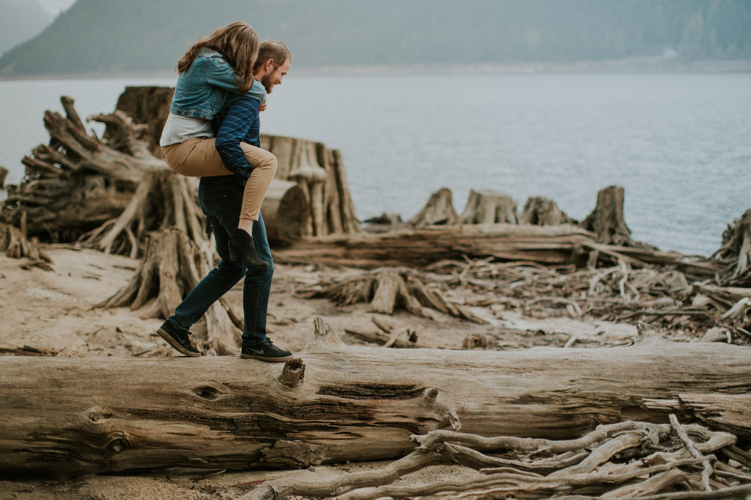 manning-park-engagement-photography-16