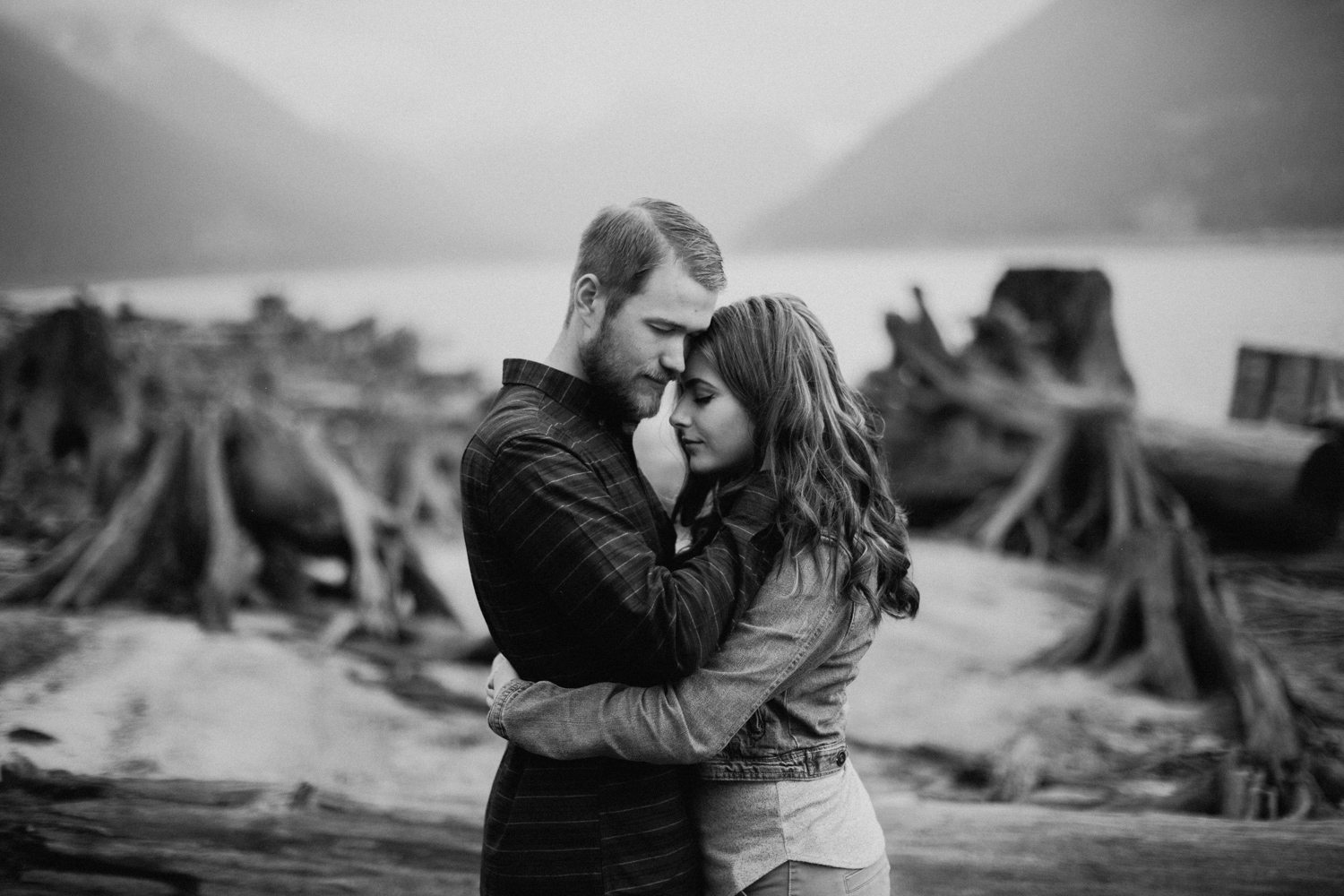 manning-park-engagement-photography-19
