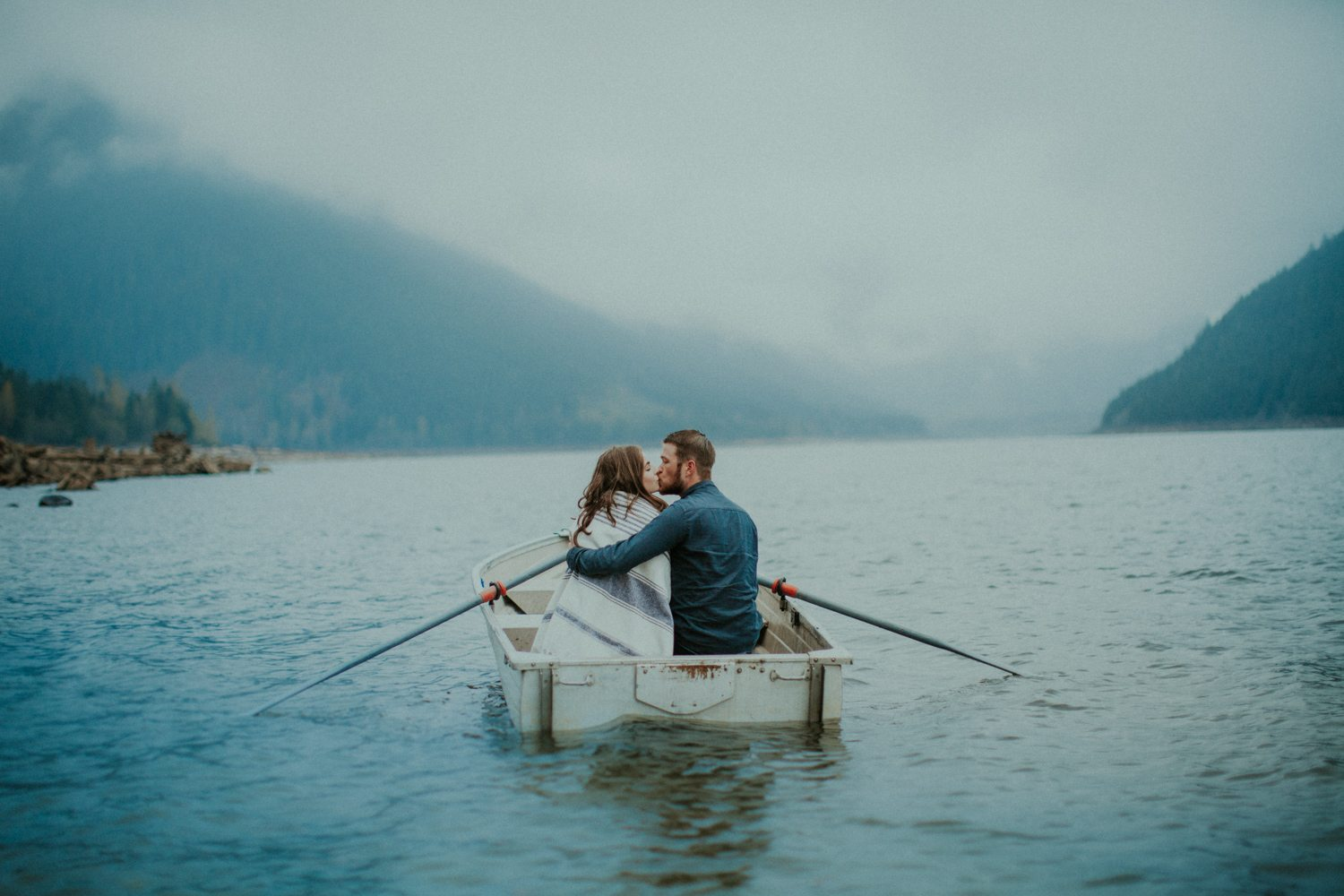 manning-park-engagement-photography-21