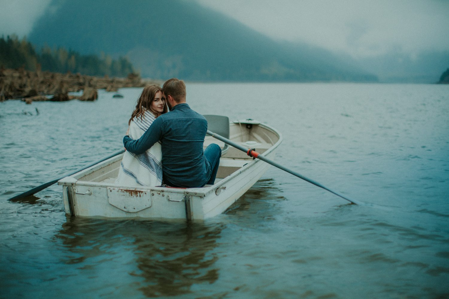 manning-park-engagement-photography-23