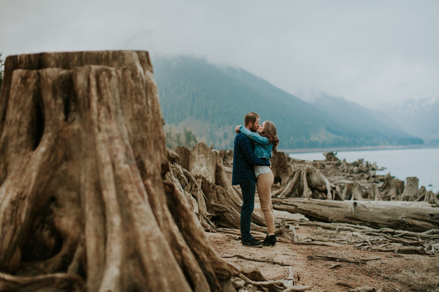 manning-park-engagement-photography-4
