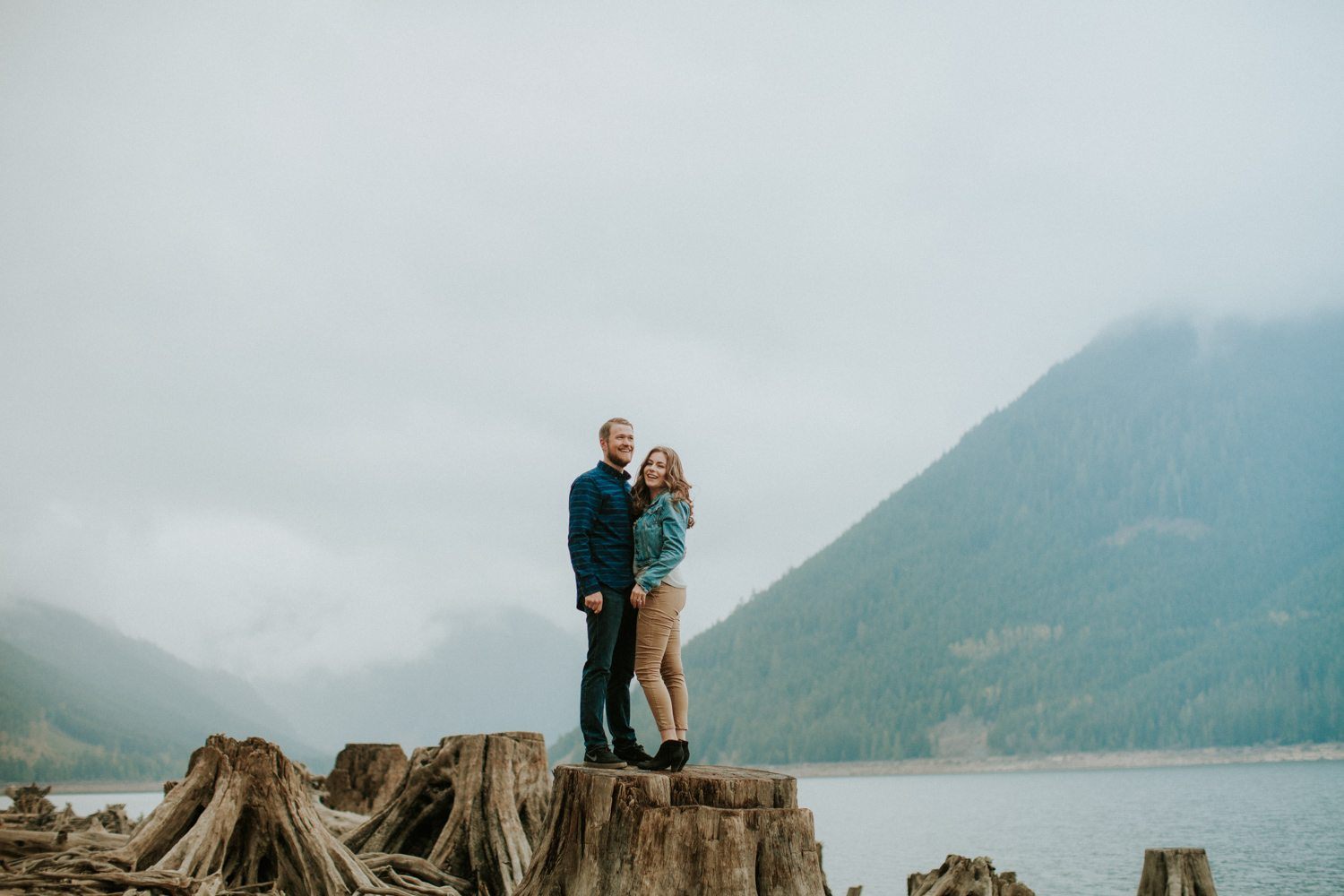 manning-park-engagement-photography-8
