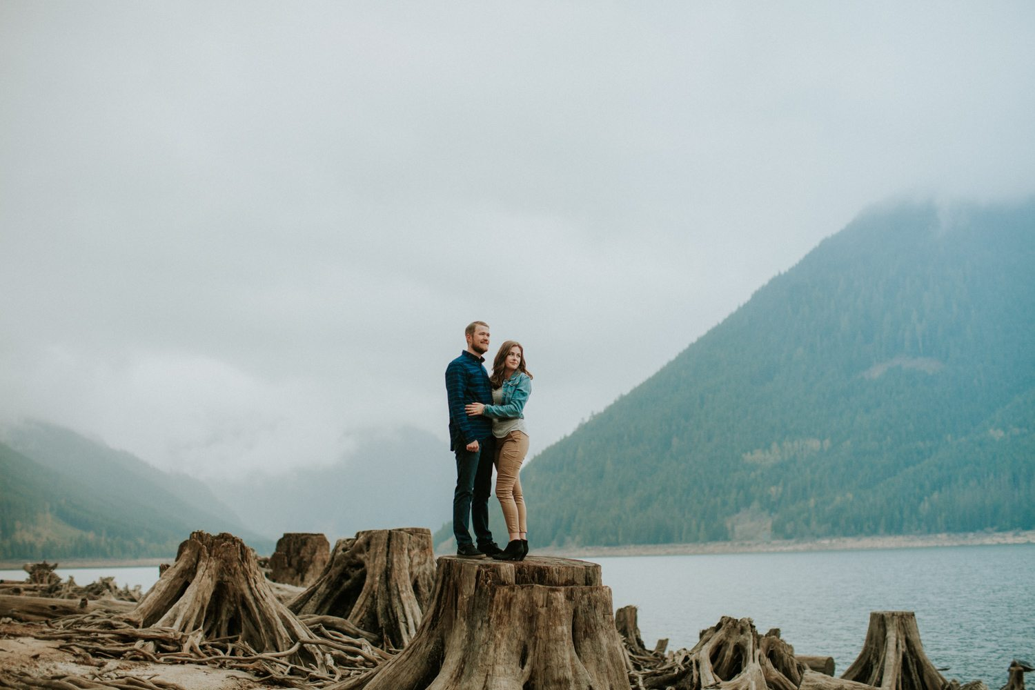 manning-park-engagement-photography-9