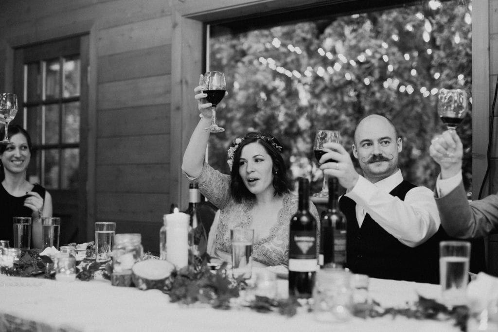 vancouver-island-wedding-photography-122