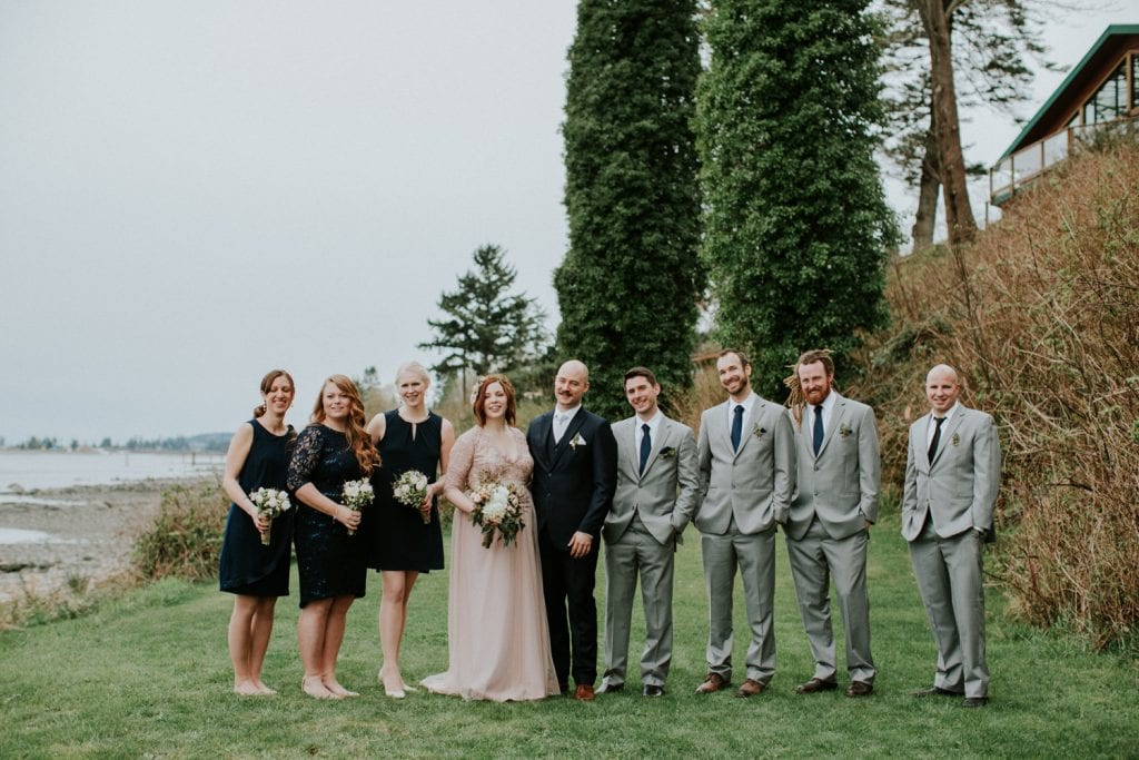 vancouver-island-wedding-photography-47