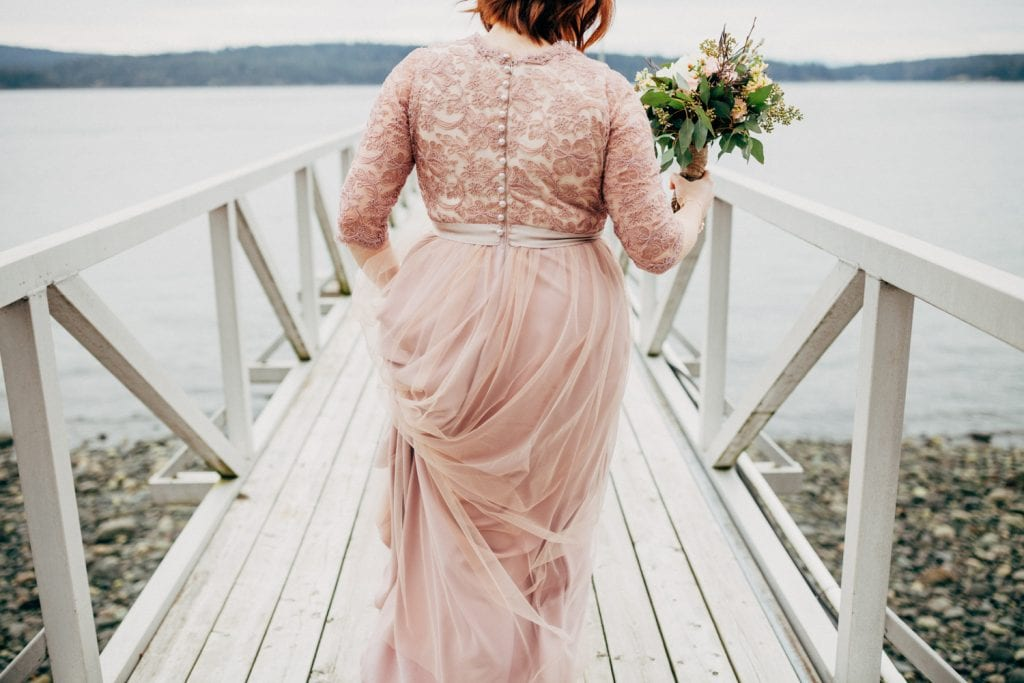 vancouver-island-wedding-photography-52