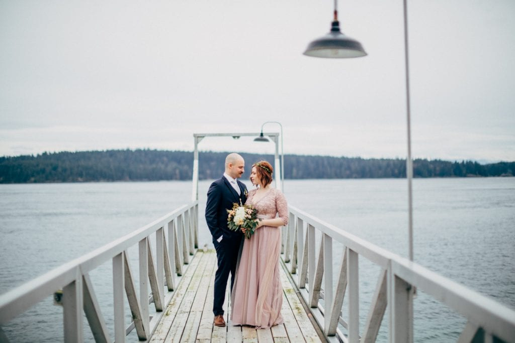 vancouver-island-wedding-photography-53