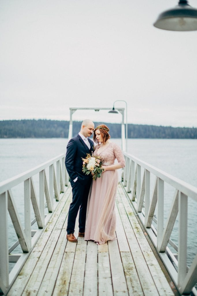 vancouver-island-wedding-photography-55