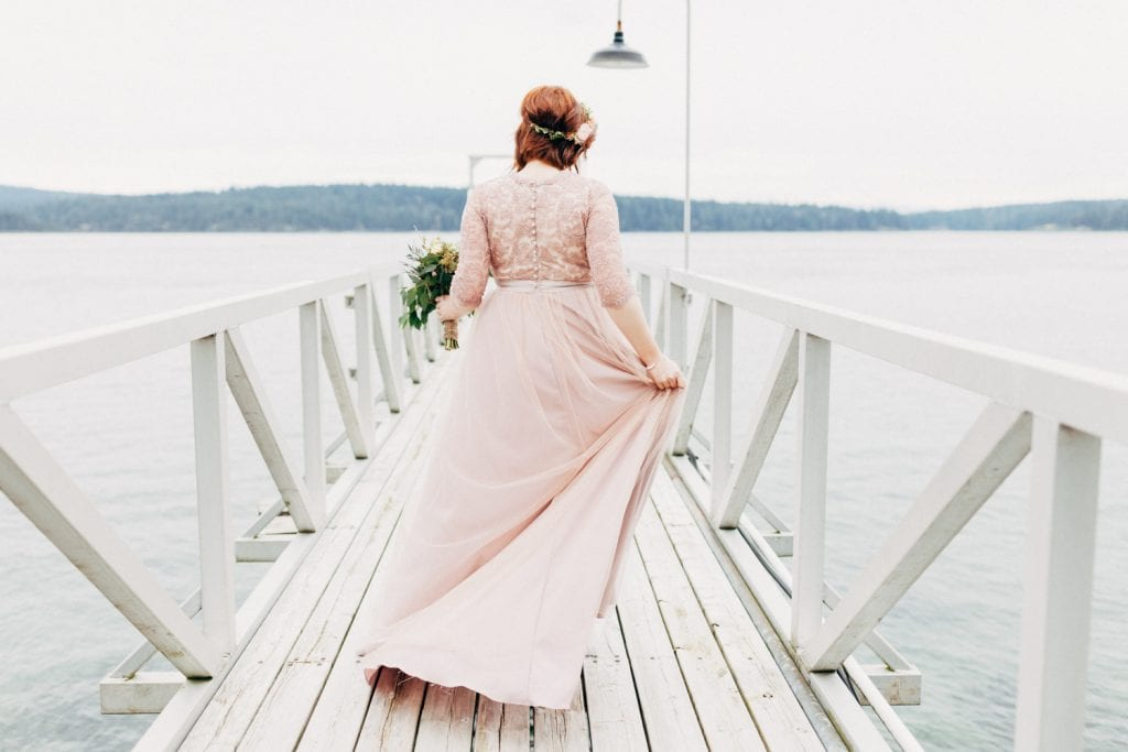 Kevin Loves Tricia Wedding, Luke Liable  // Victoria & Vancouver Island Wedding Photographer