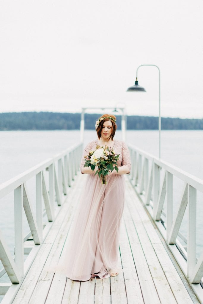 vancouver-island-wedding-photography-67