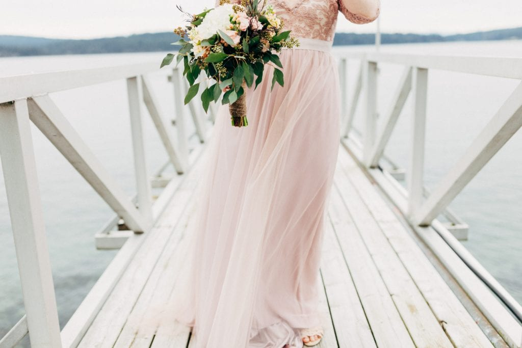 vancouver-island-wedding-photography-69