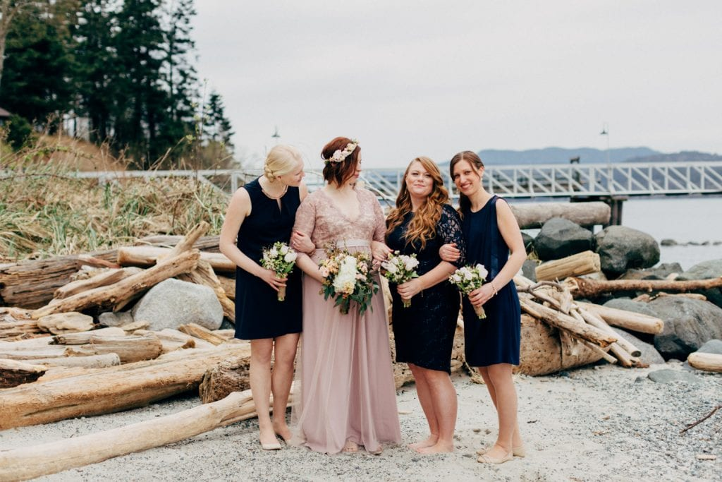 vancouver-island-wedding-photography-74