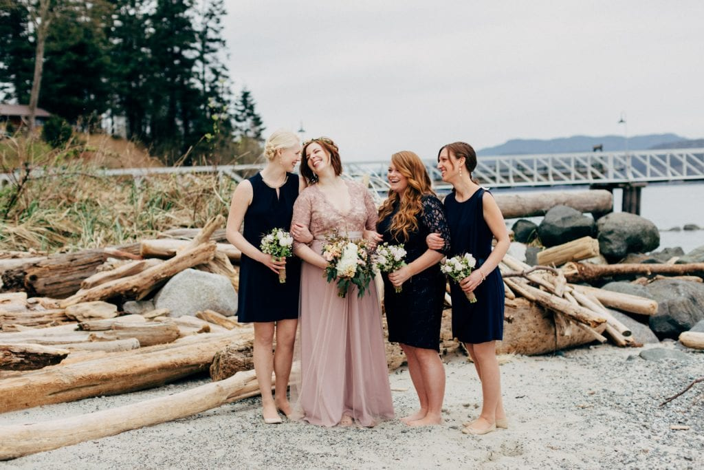 vancouver-island-wedding-photography-75