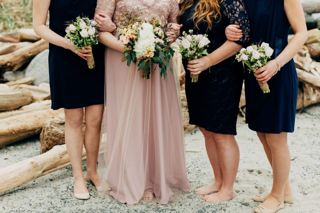 vancouver-island-wedding-photography-76