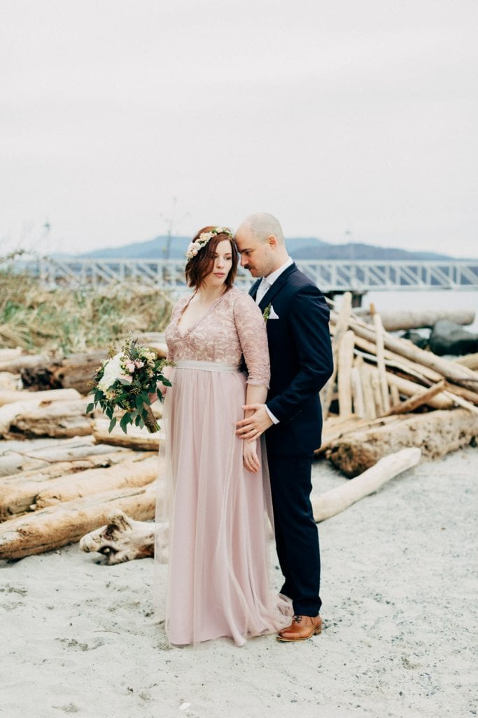 vancouver-island-wedding-photography-77