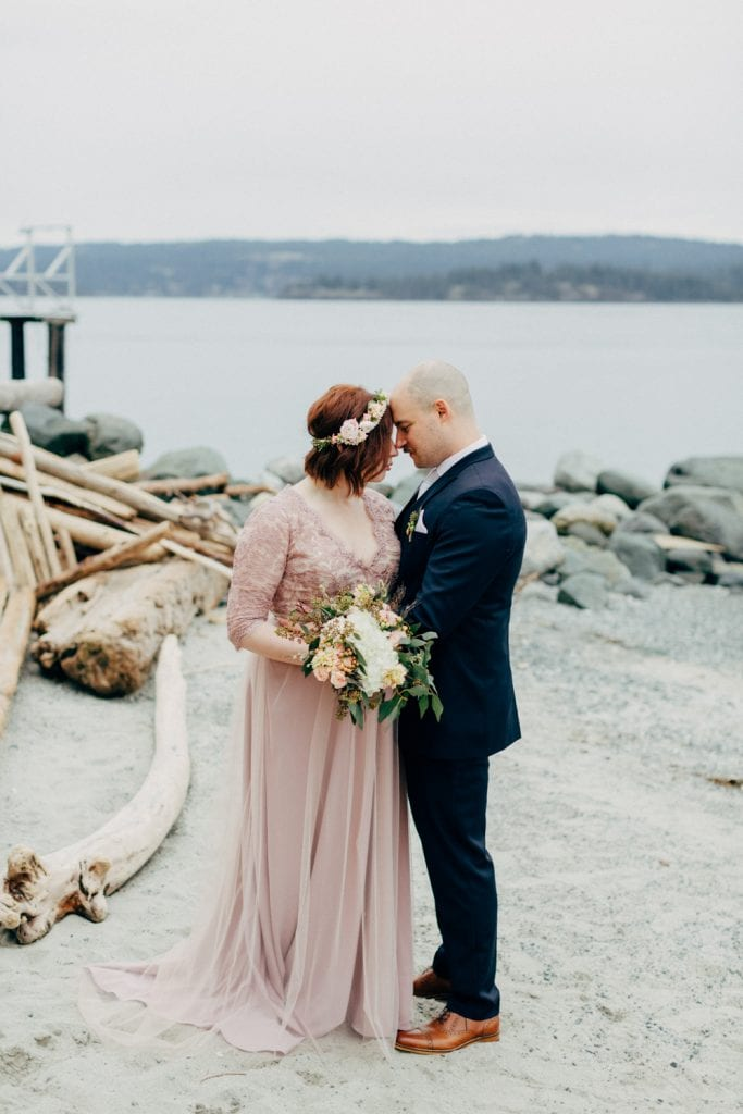 vancouver-island-wedding-photography-79