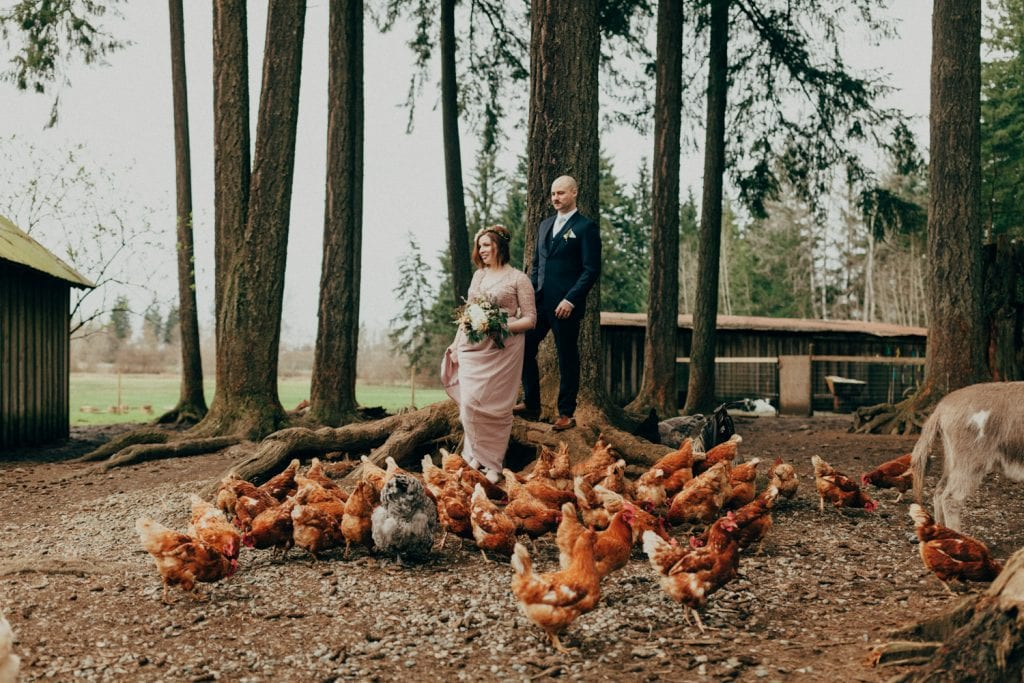 vancouver-island-wedding-photography-81