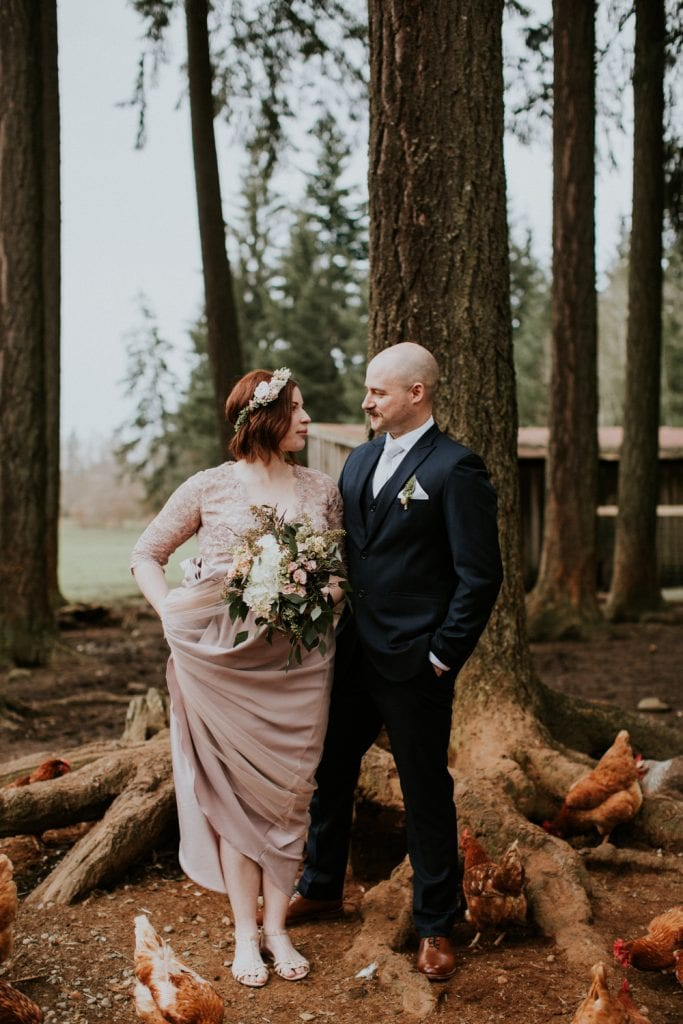 vancouver-island-wedding-photography-84