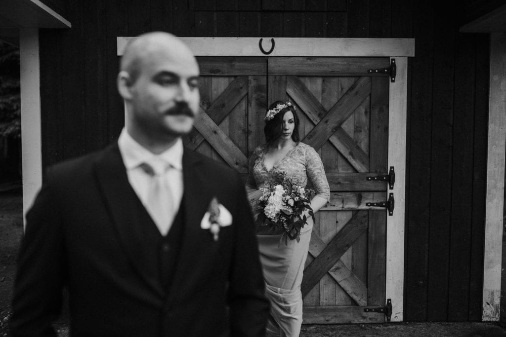 vancouver-island-wedding-photography-92