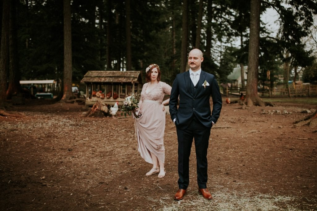 vancouver-island-wedding-photography-98