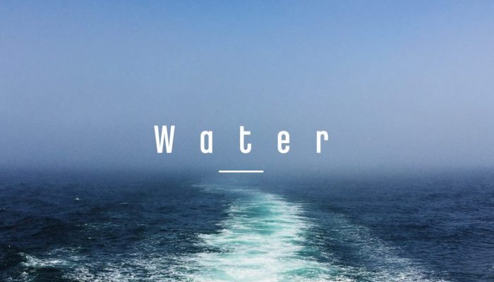 waterposterhope