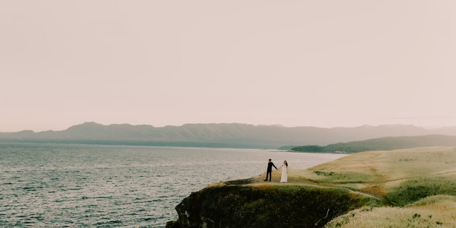 Blog, Luke Liable  // Victoria & Vancouver Island Wedding Photographer